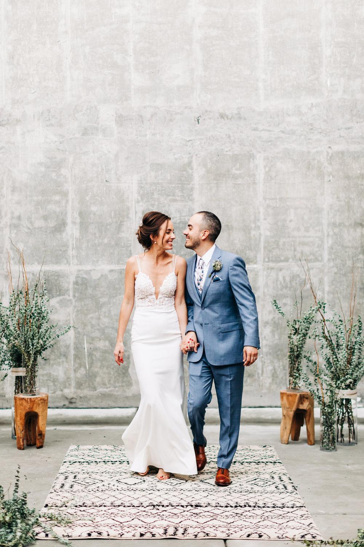 Jessica_Ricky-WeddingEdits_434.jpg