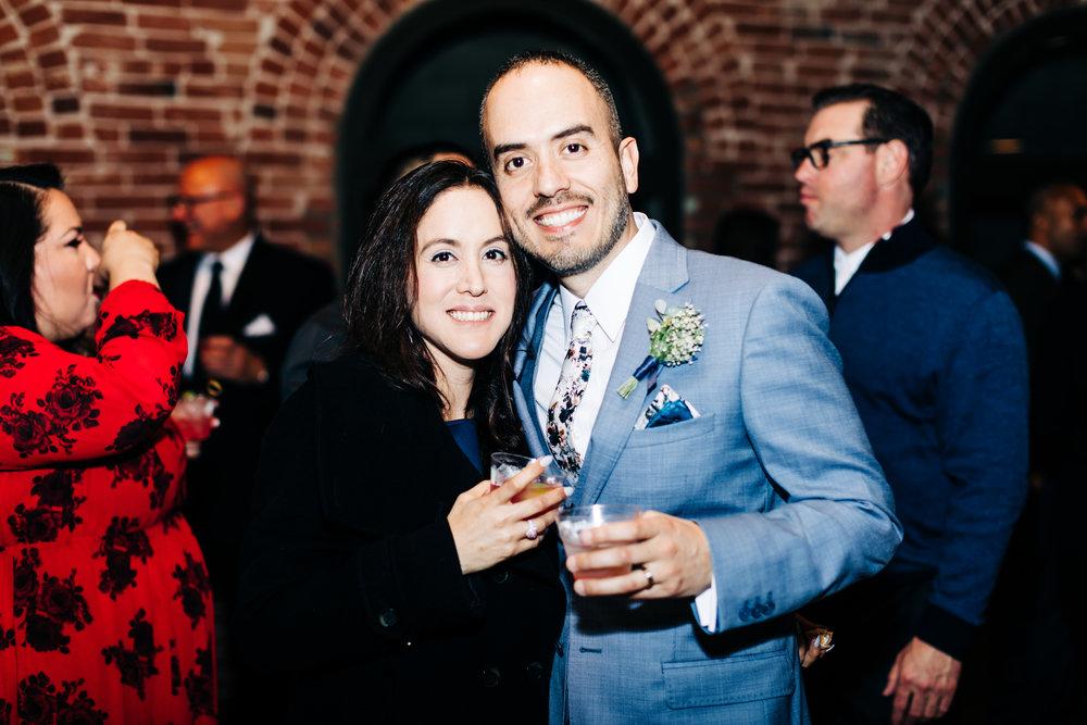 Jessica_Ricky-WeddingEdits_490.jpg