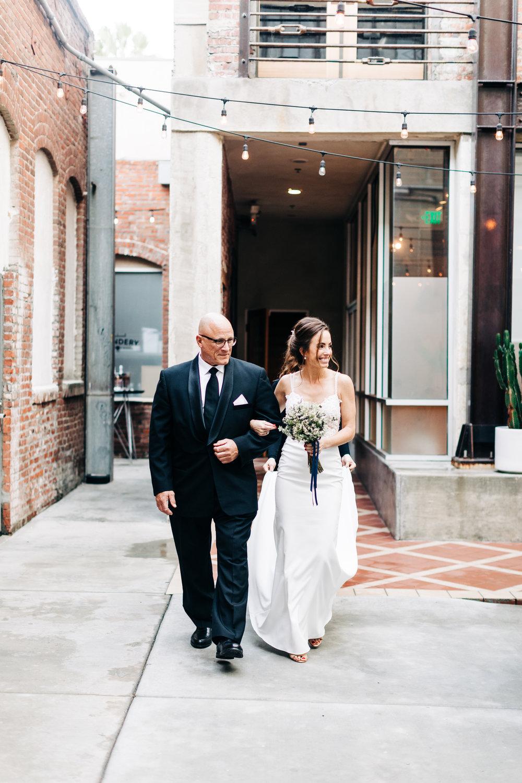 Jessica_Ricky-WeddingEdits_232.jpg