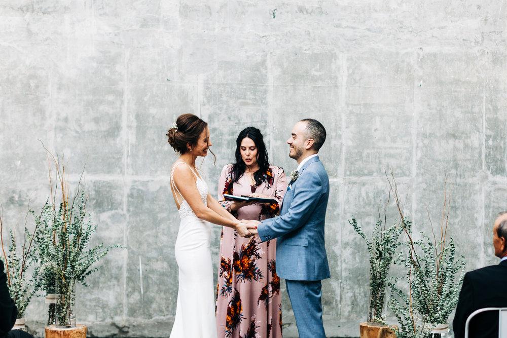 Jessica_Ricky-WeddingEdits_307.jpg