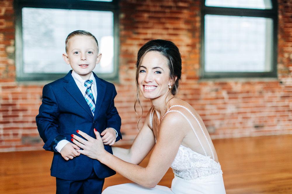 Jessica_Ricky-WeddingEdits_190.jpg