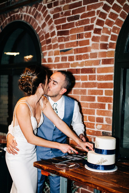 Jessica_Ricky-WeddingEdits_614.jpg