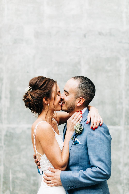 Jessica_Ricky-WeddingEdits_425.jpg