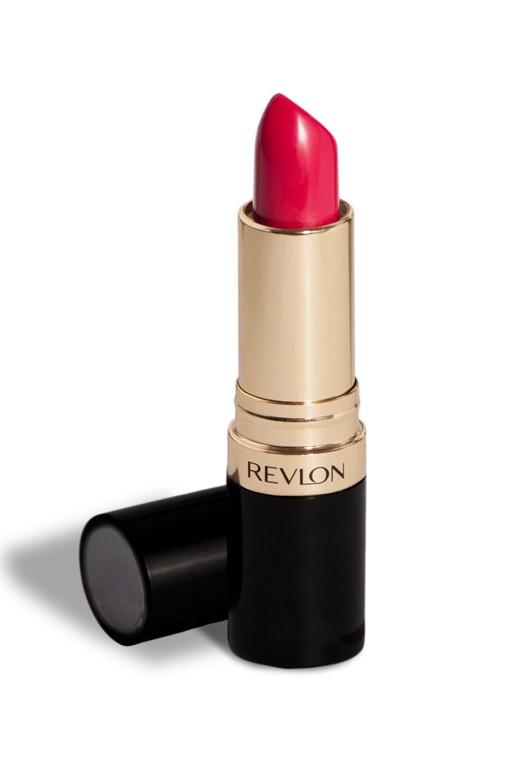Lipstick_After.jpg