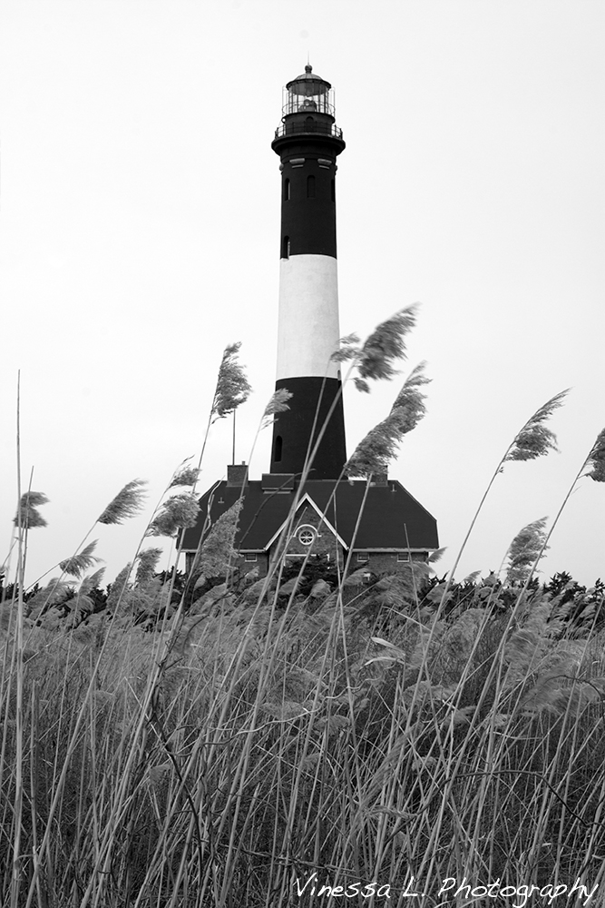 Lighthouse_BW_RSZ_WM.jpg