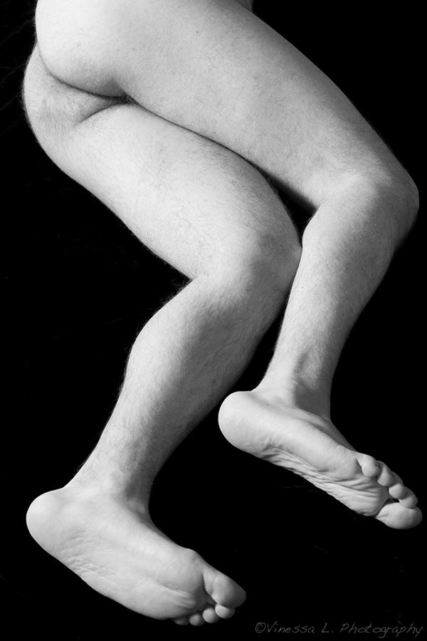 Abstract_Legs_Watermark-1.jpg