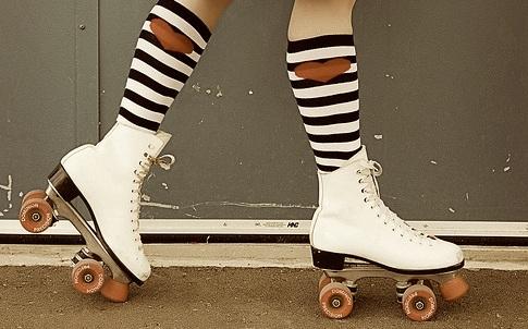 roller-skates.jpg