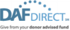 daf-direct-logo-med.png