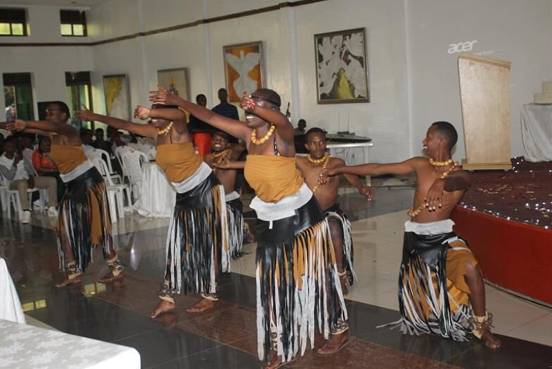 Seven United 10 Year Anniversary Rwanda.jpg