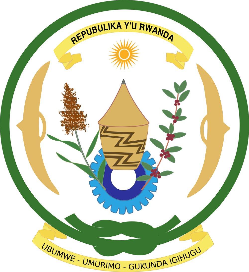 Rwandalogo.png