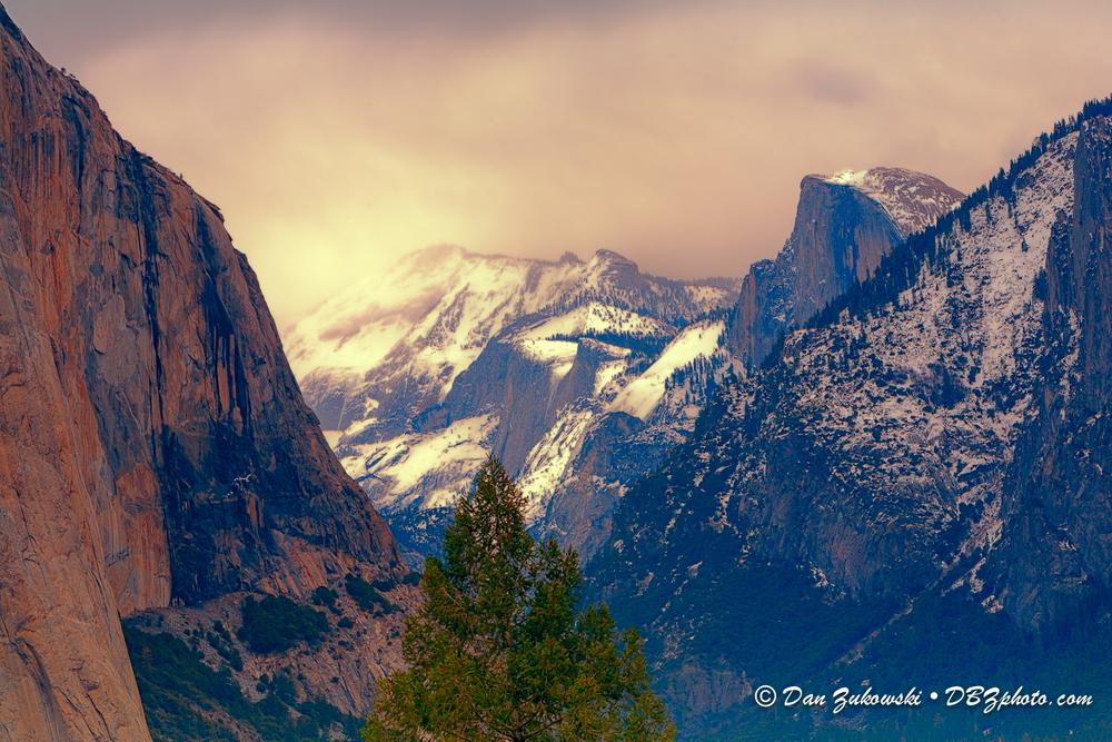 12262009_Yosemite_20020-758.jpg