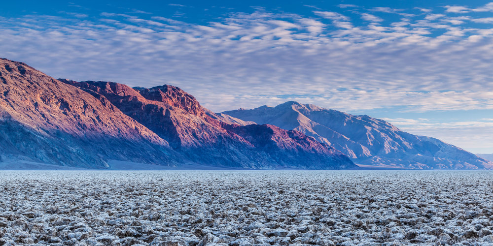 01252014_DeathValley__MG_9431.jpg
