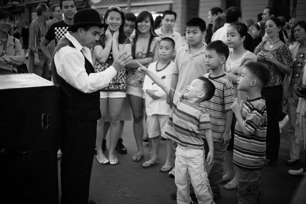 20080628_Chinatown_6315.jpg