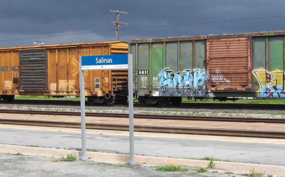 20060403_Salinas_5637.jpg