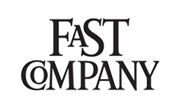 Fast Company_0.png