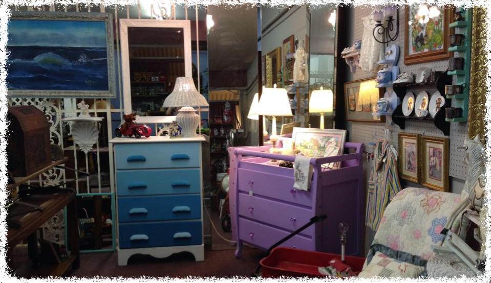 Vendor01.jpg