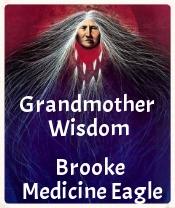 BME_Grandmother Wisdom.jpg