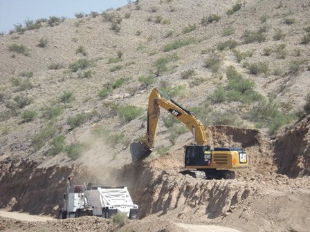 WEB3I-25 Roadway and Bridge Reconstruction - Monticello Canyon.jpg