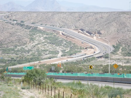 WEB3I-25 Roadway and Bridge Reconstruction- Monticello Canyon.jpg