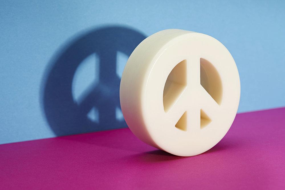 PeaceOfSoap_pink_low.jpg