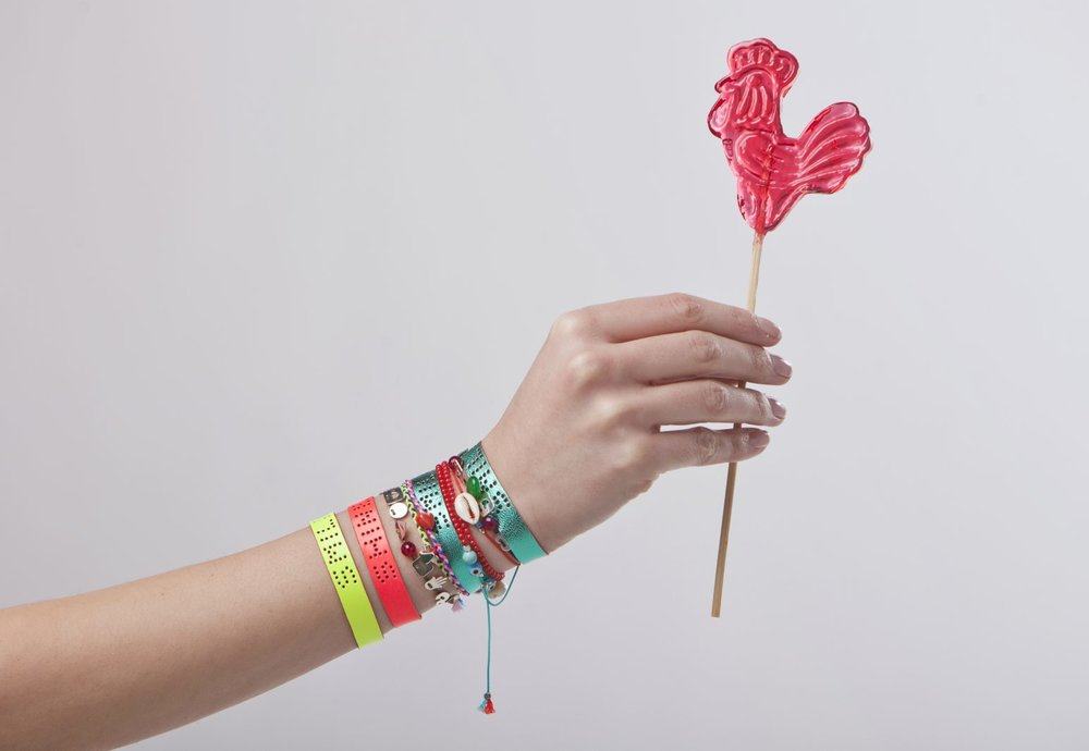 sorbet_bracelets_lappoms-lifstyle_blog_handcuff_sophia_mamas_2-e1475418780372.jpg