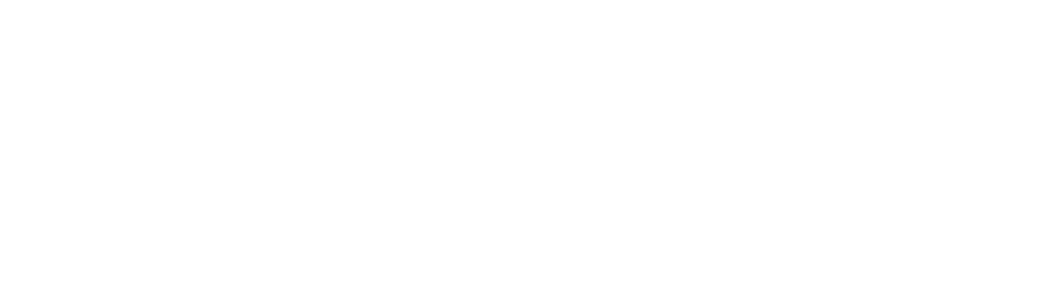 Distractions Media