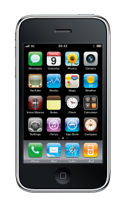 3gs-180x300.png