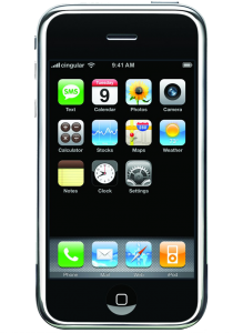 iphone-1-219x300.png