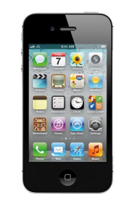 iphone_4s-1-197x300.png