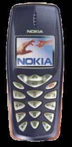 nokia-147x300.png