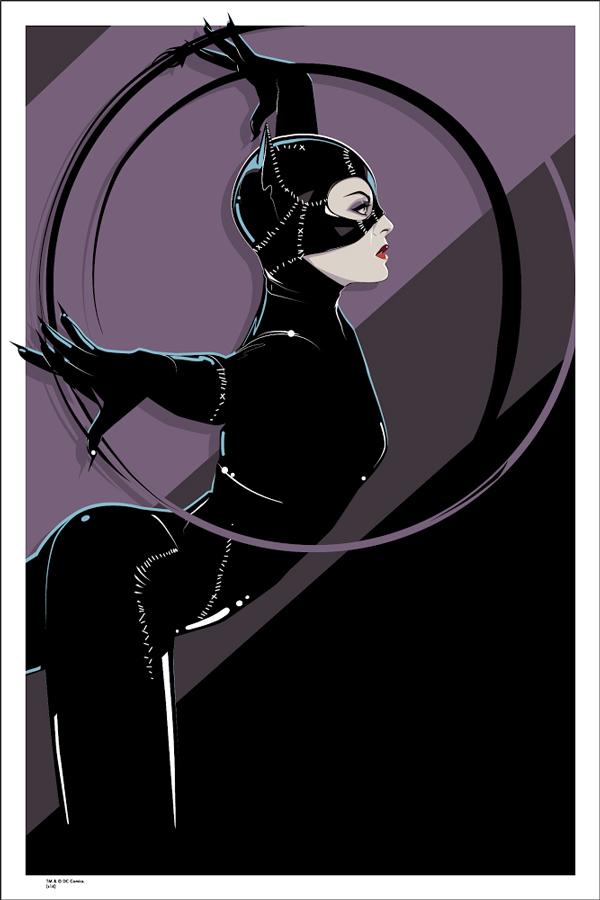 Craig-Drake-Catwoman1.jpg