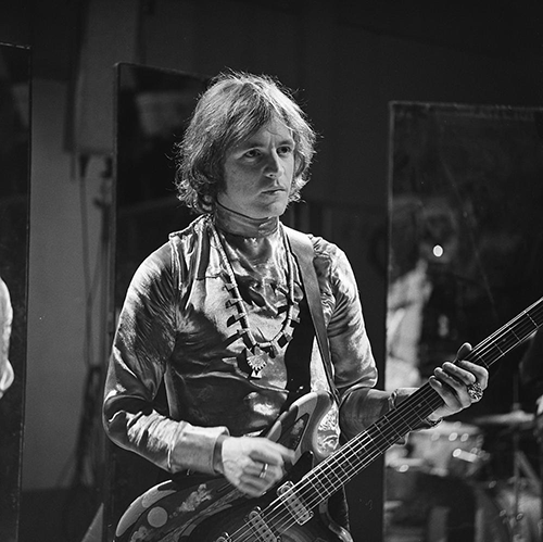 Jack_Bruce_Cream_on_Fanclub_1968.png
