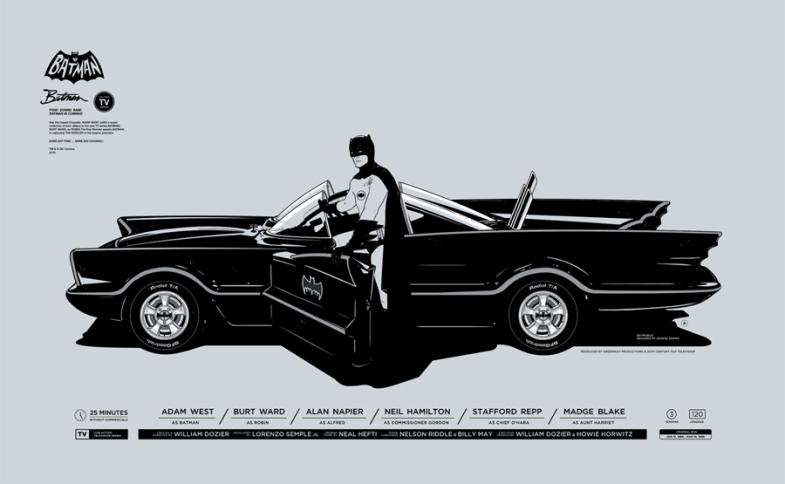 Magnani-Batman-785x484.jpg