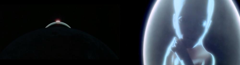 screen-capture-388.png