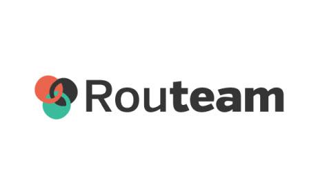 routeam.jpg