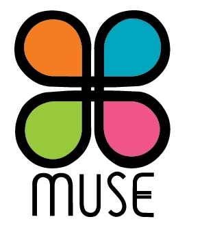Muse: Portland, Maine