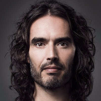 Modern Day Jesus (Kinda) - Just Read his Book on Addictions!