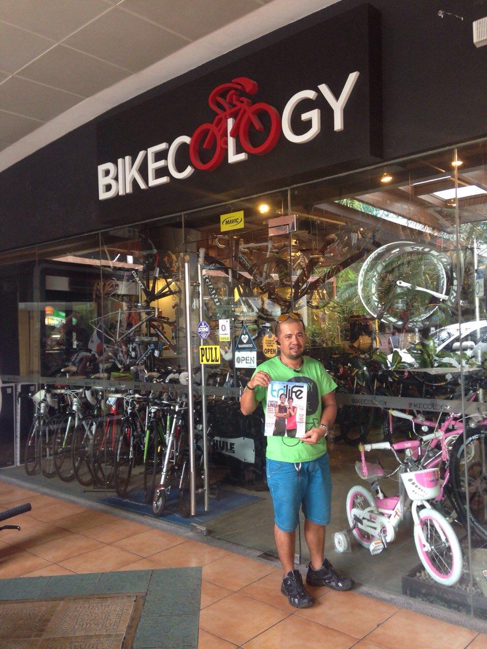 bikecology banilad.jpg