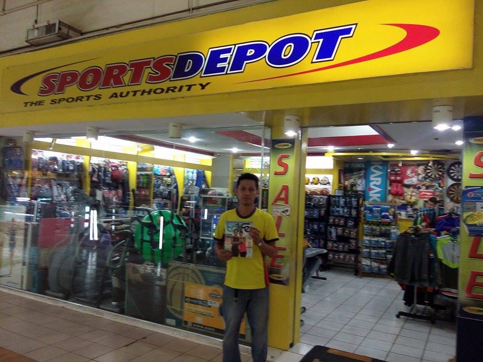 sports depot davao.jpg