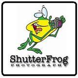 ShutterFrog