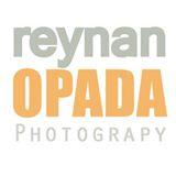 Reynan Opada