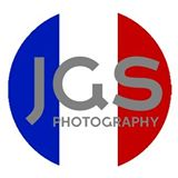 JGS Photography