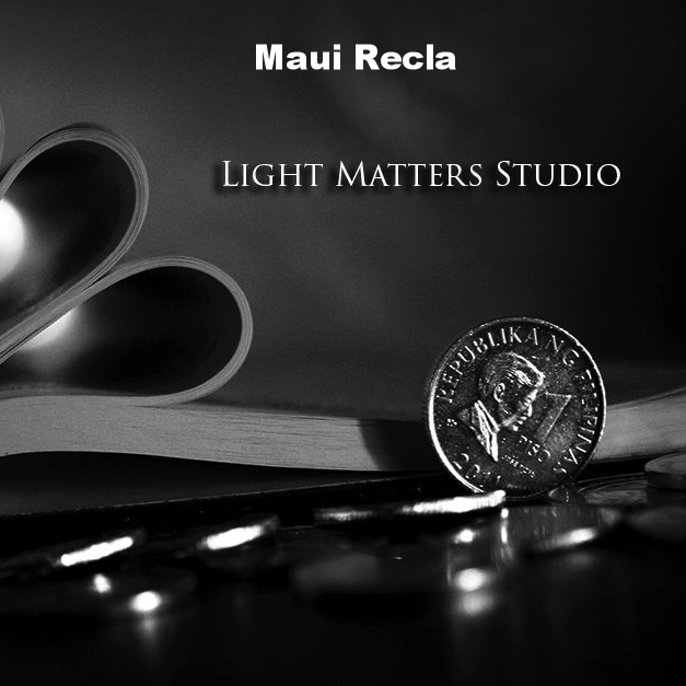 Maui Recla