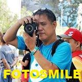 FotoSmile