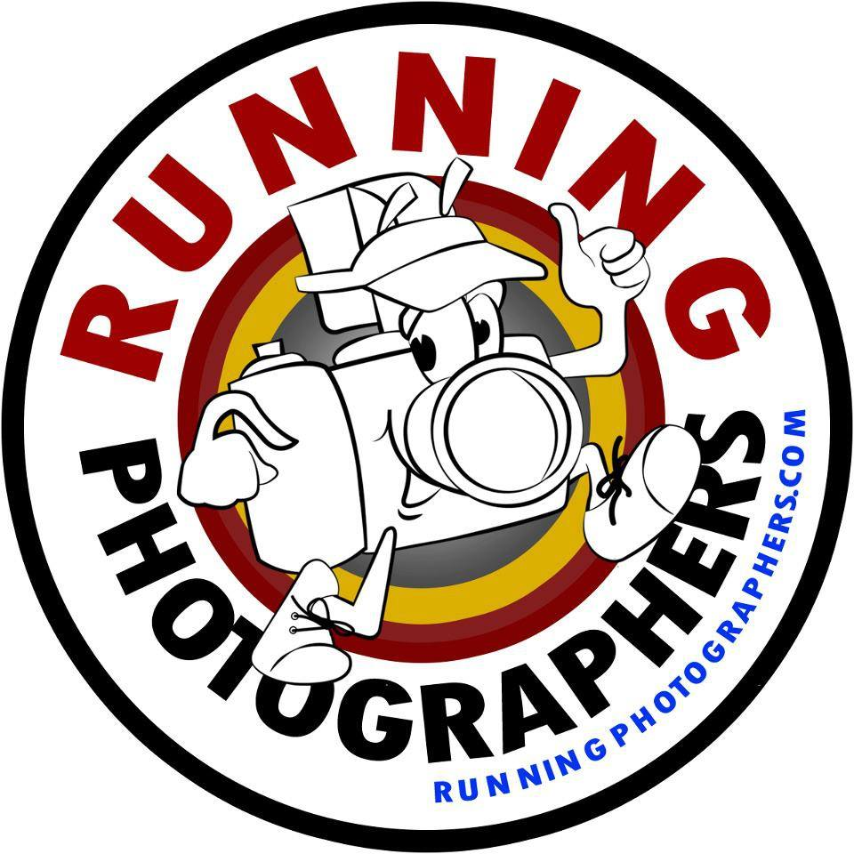 Running Photographers