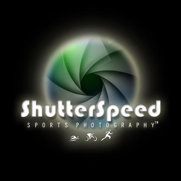 ShutterSpeed
