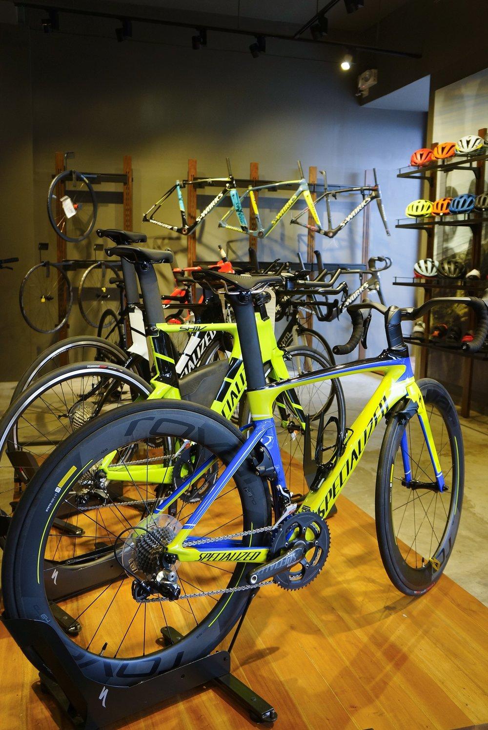 Mountain Bike Parts Supplier Philippines American Bathtub Refinishers