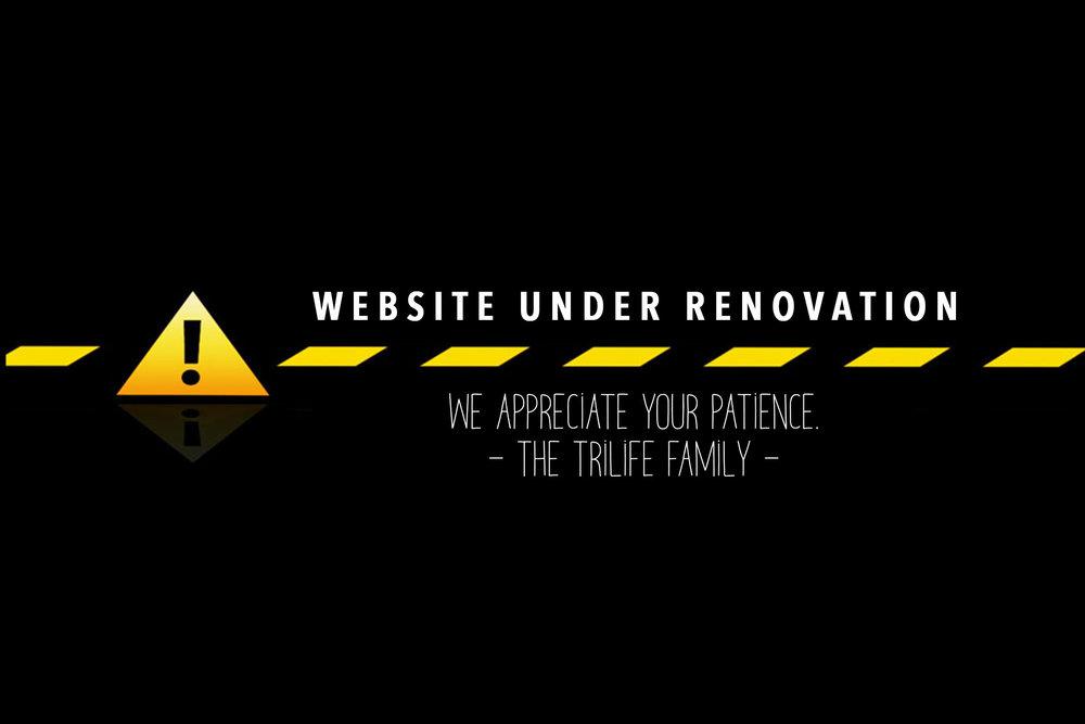 under renovation.jpg
