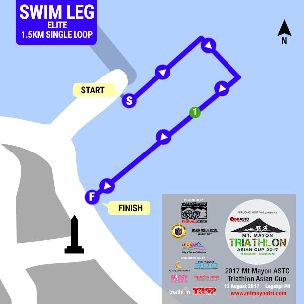 1-swim-course-elite.png