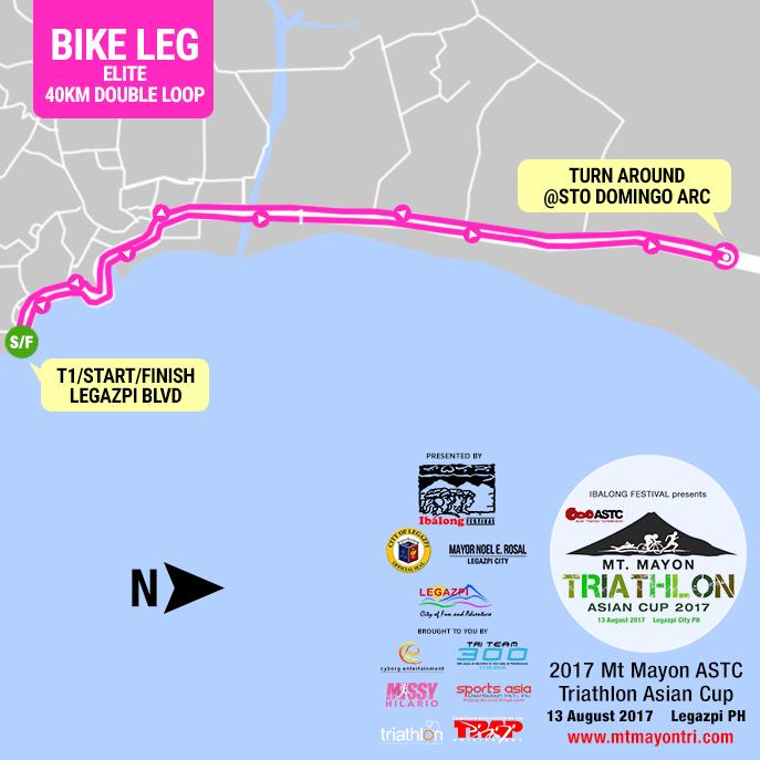 bike-course-elite.jpg